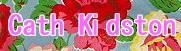 cath kidston(キャス キッドソン)
