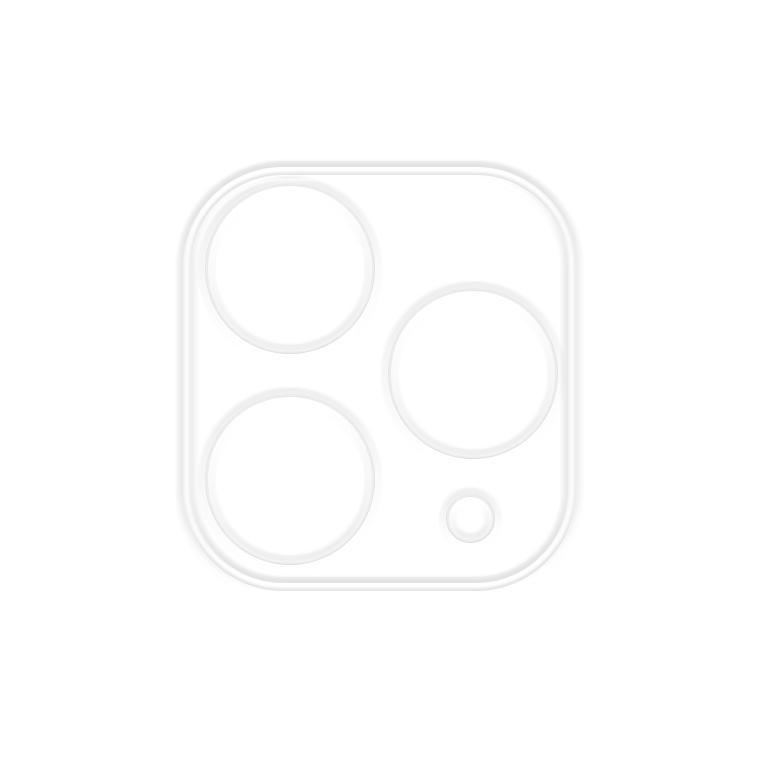iPhone 12 mini/12/12 Pro/12 Pro Max/11/11 Pro/11 Pro Max カメラレンズ 液晶保護フィルム レンズカバー クリア 全面保護 液晶保護シート 防気泡 防汚コート|importitem|16