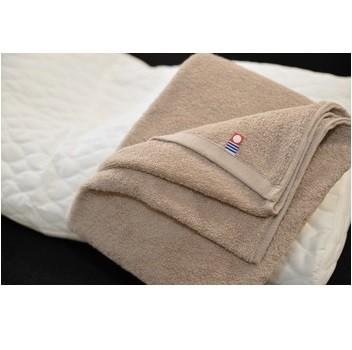 ねるぐ+今治タオル認定枕カバーセット
