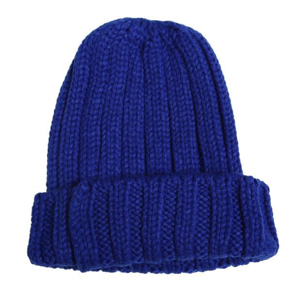 ニットキャップ 帽子 ニット帽 メンズ 無地 おしゃれ ファッション|improves|07