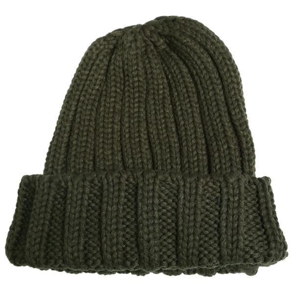 ニットキャップ 帽子 ニット帽 メンズ 無地 おしゃれ ファッション|improves|11