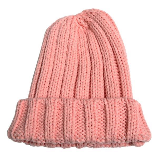 ニットキャップ 帽子 ニット帽 メンズ 無地 おしゃれ ファッション|improves|15
