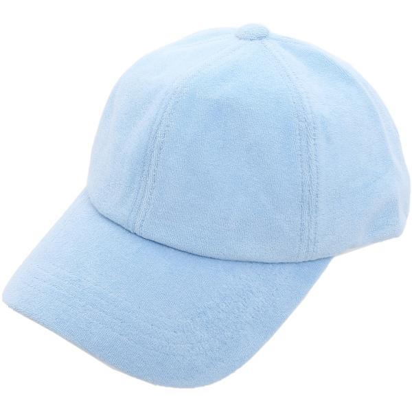 パイルキャップ メンズ キャップ 帽子 レディース カジュアル 男女兼用 ユニセックス ワークキャップ パイル メッシュ  おしゃれ 夏 夏服 ファッション|improves|14