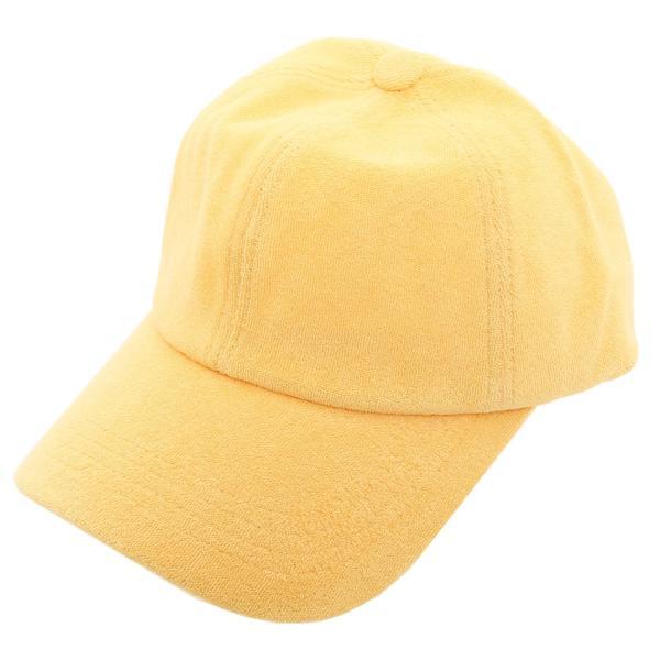 パイルキャップ メンズ キャップ 帽子 レディース カジュアル 男女兼用 ユニセックス ワークキャップ パイル メッシュ  おしゃれ 夏 夏服 ファッション|improves|15