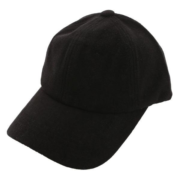 パイルキャップ メンズ キャップ 帽子 レディース カジュアル 男女兼用 ユニセックス ワークキャップ パイル メッシュ  おしゃれ 夏 夏服 ファッション|improves|16