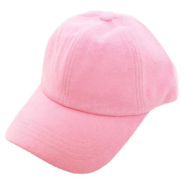 パイルキャップ メンズ キャップ 帽子 レディース カジュアル 男女兼用 ユニセックス ワークキャップ パイル メッシュ  おしゃれ 夏 夏服 ファッション|improves|17
