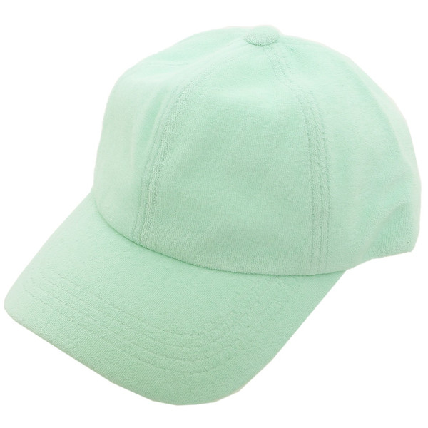 パイルキャップ メンズ キャップ 帽子 レディース カジュアル 男女兼用 ユニセックス ワークキャップ パイル メッシュ  おしゃれ 夏 夏服 ファッション|improves|18