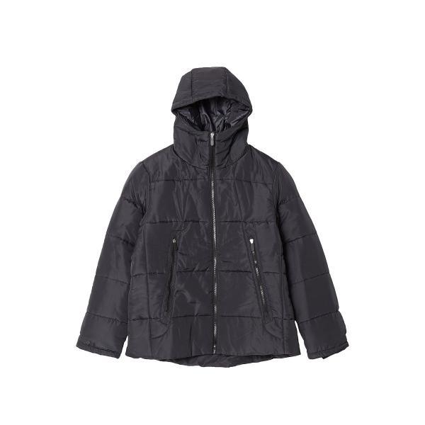 ダウンジャケット 中綿ジャケット メンズ フードジャケット ボリュームネック 軽量 防寒 ジャンパー ジャンバー メンズファッション インプローブス improves|improves|21