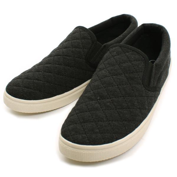 スリッポン メンズ スニーカー ローカット 靴 くつ 迷彩柄 カモフラ柄 キャンバスシューズ おしゃれ ファッション improves 21
