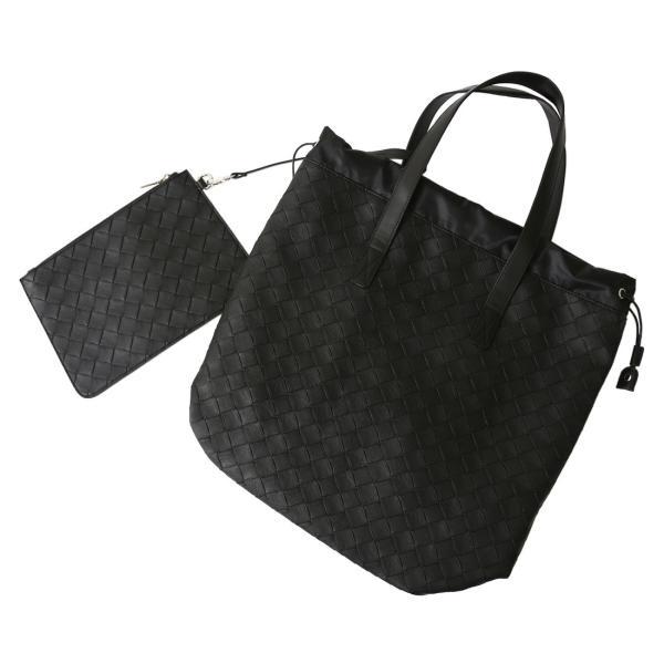 トートバッグ メンズ クラッチバッグ カバン 鞄 バッグインバッグ フェイク レザー 大きめ おしゃれ プレゼント おしゃれ ファッション|improves|14