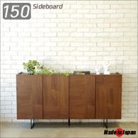 テレビ台 120 ローボード