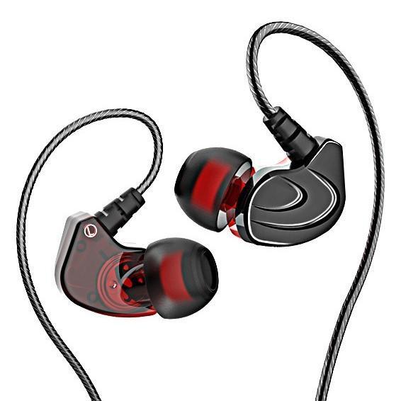 イヤホン マイク イヤフォン PS4 ゲーム ヘッドホン ゲーミング ヘッドセット 高音質 有線 通話 音楽 PC|individualangel|21