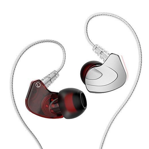 イヤホン マイク イヤフォン PS4 ゲーム ヘッドホン ゲーミング ヘッドセット 高音質 有線 通話 音楽 PC|individualangel|22