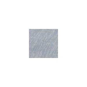 マルチカバー ベッドカバー シングル 150x225前後  長方形 ベッド ソファー【 4枚以上で → 送料無料 】 カバー カーテン インド綿  エスニック 無地 info-zakka 24