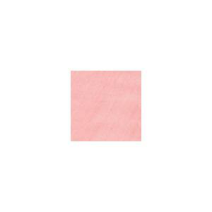 マルチカバー ベッドカバー シングル 150x225前後  長方形 ベッド ソファー【 4枚以上で → 送料無料 】 カバー カーテン インド綿  エスニック 無地 info-zakka 22