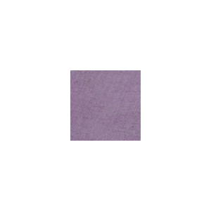 マルチカバー ベッドカバー シングル 150x225前後  長方形 ベッド ソファー【 4枚以上で → 送料無料 】 カバー カーテン インド綿  エスニック 無地 info-zakka 21