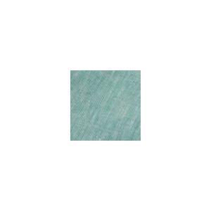 マルチカバー ベッドカバー シングル 150x225前後  長方形 ベッド ソファー【 4枚以上で → 送料無料 】 カバー カーテン インド綿  エスニック 無地 info-zakka 20