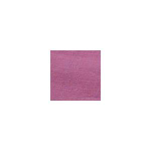 マルチカバー ベッドカバー シングル 150x225前後  長方形 ベッド ソファー【 4枚以上で → 送料無料 】 カバー カーテン インド綿  エスニック 無地 info-zakka 19