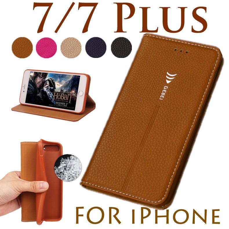 05cecb5479 ... Plusカバー iPhone7 Plus手帳カバーiPhone7 Plusケース かわいいiPhone7 Plusケース かわいい iPhone7  Plusケース おしゃれ アイフォン7プラス 手帳型ケース ...