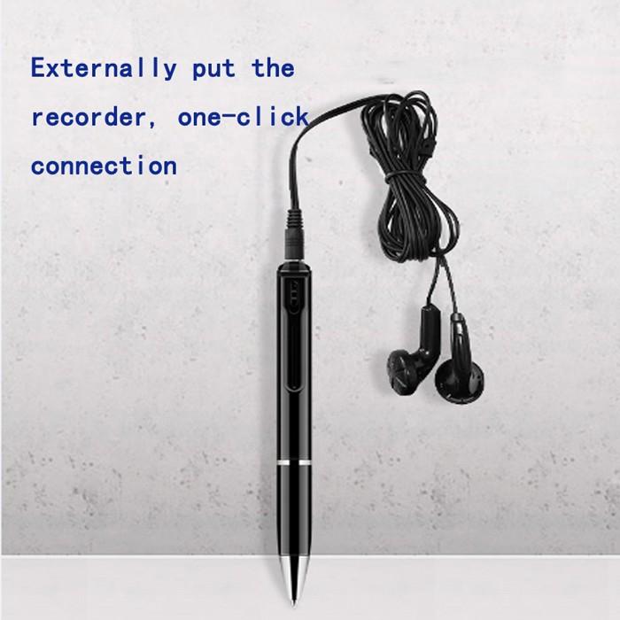 録音音質 高音質
