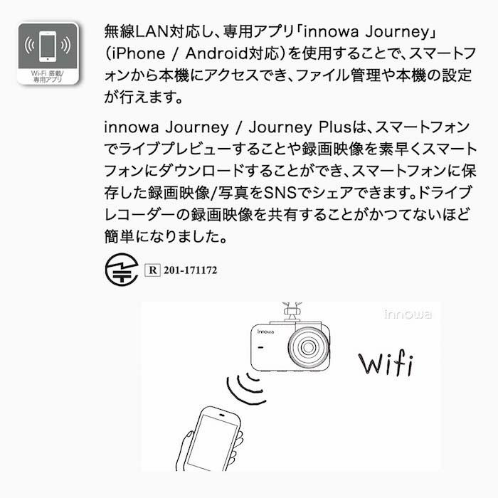 """icon01"""