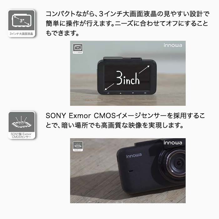 """icon02"""