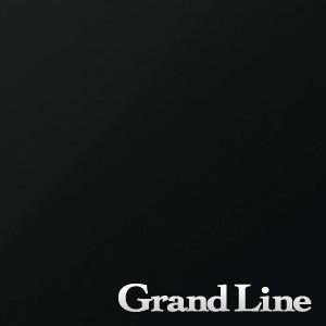 冷蔵庫 2ドア 一人暮らし コンパクト 大容量 冷凍庫 おしゃれ ブラック シルバー 木目調 Grand-Line 冷凍冷蔵庫 90L AR-90L02 insair-y 08
