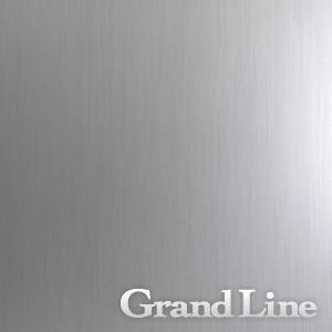 冷蔵庫 2ドア 一人暮らし コンパクト 大容量 冷凍庫 おしゃれ ブラック シルバー 木目調 Grand-Line 冷凍冷蔵庫 90L AR-90L02 insair-y 09