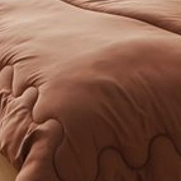 布団セット シングル シンプル 安い 4点セット 枕 敷き布団 掛け布団 人気 ほこり 出にくい 洗える 寝具セット 清潔 枕 inskagu-y 06