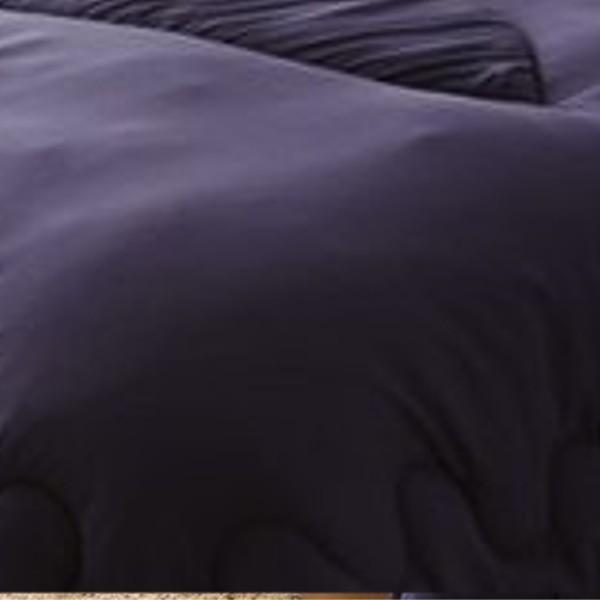 布団セット シングル シンプル 安い 4点セット 枕 敷き布団 掛け布団 人気 ほこり 出にくい 洗える 寝具セット 清潔 枕 inskagu-y 08
