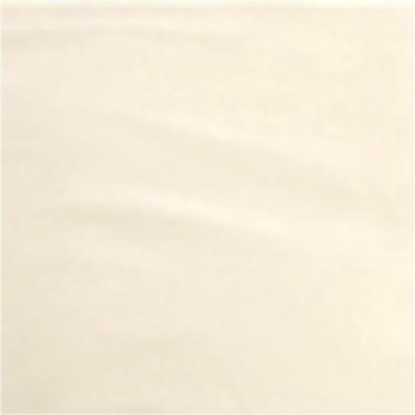 布団セット シングル 7点セット 敷き布団 掛け布団 シンプル チェック ふとん 安い 枕 固綿入り シンプル 新ふわとろ S|inskagu-y|10
