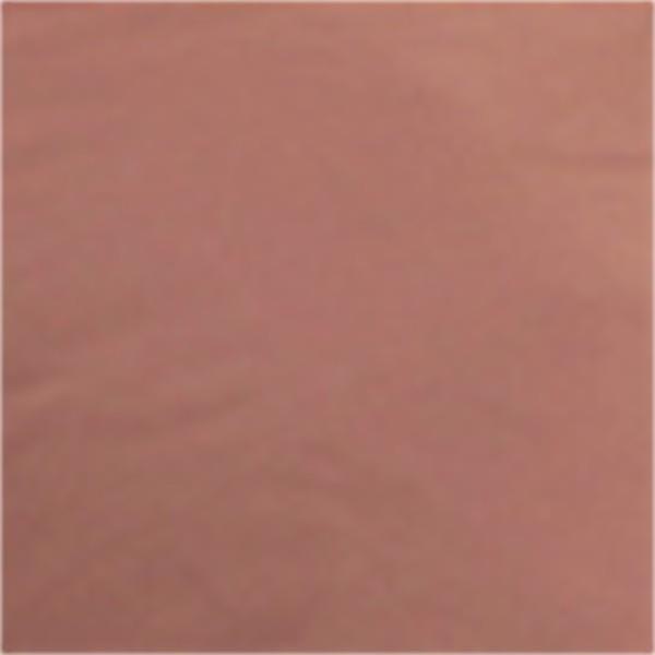 布団セット シングル 7点セット 敷き布団 掛け布団 シンプル チェック ふとん 安い 枕 固綿入り シンプル 新ふわとろ S|inskagu-y|11