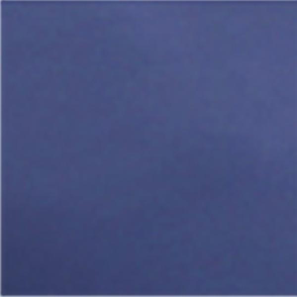 布団セット シングル 7点セット 敷き布団 掛け布団 シンプル チェック ふとん 安い 枕 固綿入り シンプル 新ふわとろ S|inskagu-y|12