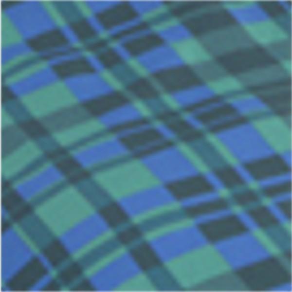 布団セット シングル 7点セット 敷き布団 掛け布団 シンプル チェック ふとん 安い 枕 固綿入り シンプル 新ふわとろ S|inskagu-y|14