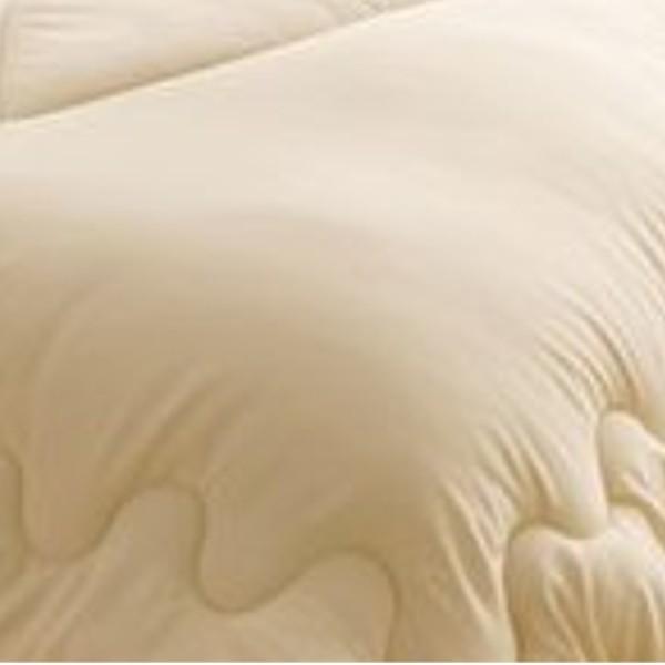 布団セット シングル シンプル 安い 4点セット 枕 敷き布団 掛け布団 人気 ほこり 出にくい 洗える 寝具セット 清潔 枕 inskagu-y 07
