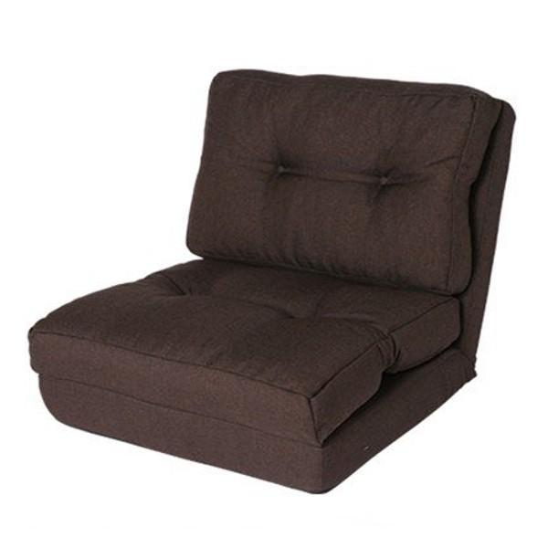 一人掛けソファ 安い おしゃれ 北欧 一人用ソファー  ソファー 1人掛け 座椅子 座いす イス ソファーベッド KOLME inskagu-y 14