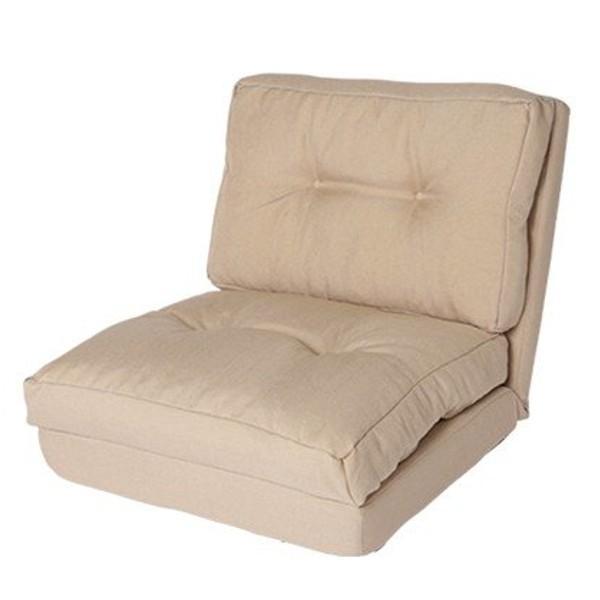 一人掛けソファ 安い おしゃれ 北欧 一人用ソファー  ソファー 1人掛け 座椅子 座いす イス ソファーベッド KOLME inskagu-y 15