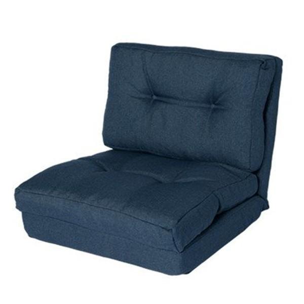 一人掛けソファ 安い おしゃれ 北欧 一人用ソファー  ソファー 1人掛け 座椅子 座いす イス ソファーベッド KOLME inskagu-y 16