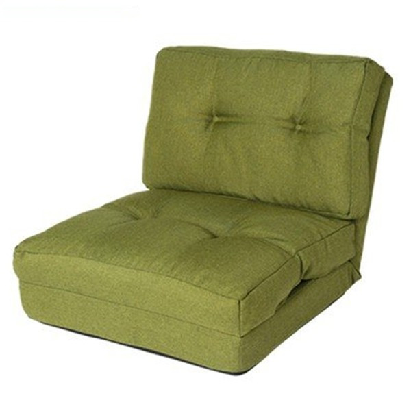 一人掛けソファ 安い おしゃれ 北欧 一人用ソファー  ソファー 1人掛け 座椅子 座いす イス ソファーベッド KOLME inskagu-y 17