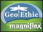 Geo-Ethic
