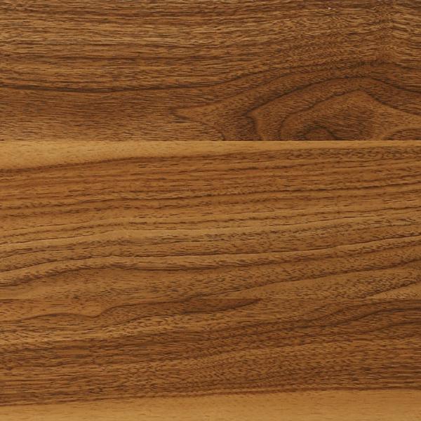ソファ サイドテーブル ナイトテーブル オープンタイプ 幅20cm 2口コンセント付き コンセント 20 20cm ウォールナット 収納 ベッドサイド インテリア 一人暮らし|intelogue|19