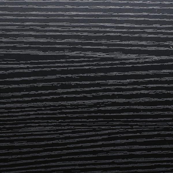 ソファ サイドテーブル ナイトテーブル オープンタイプ 幅20cm 2口コンセント付き コンセント 20 20cm ウォールナット 収納 ベッドサイド インテリア 一人暮らし|intelogue|20
