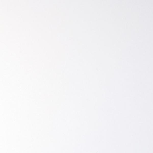 ソファ サイドテーブル ナイトテーブル オープンタイプ 幅20cm 2口コンセント付き コンセント 20 20cm ウォールナット 収納 ベッドサイド インテリア 一人暮らし|intelogue|21