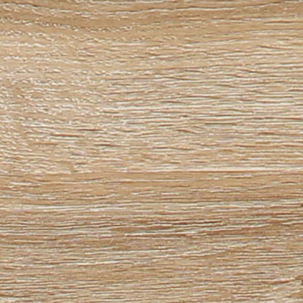 ソファ サイドテーブル ナイトテーブル オープンタイプ 幅20cm 2口コンセント付き コンセント 20 20cm ウォールナット 収納 ベッドサイド インテリア 一人暮らし|intelogue|22
