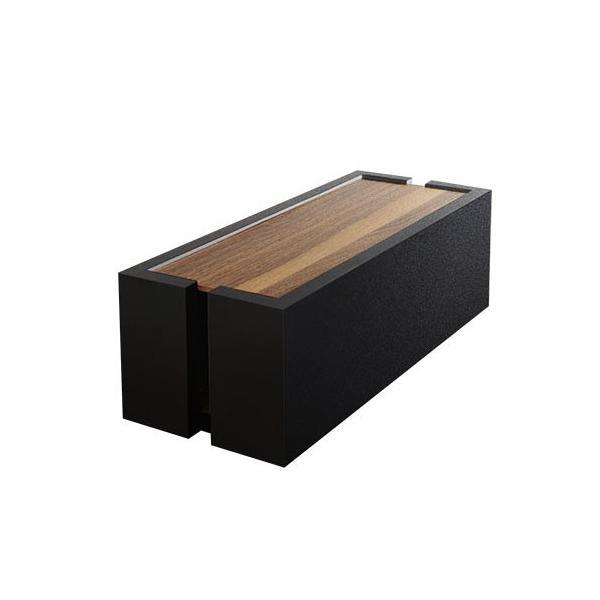 ケーブルボックス おすすめ 木製ケーブルボックス 収納 木 木製 大 大型 電源タップ おしゃれ スリム ルーター コード コンセント収納ボックス intelogue 20