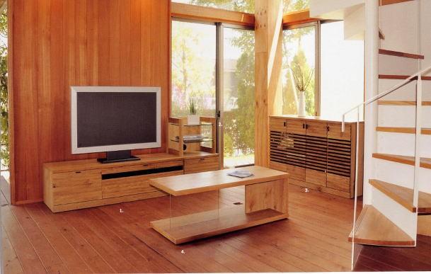 カウンター キッチンカウンター 幅100 国産 日本製 完成品 高級家具 キッチン収納 キッチンワゴン