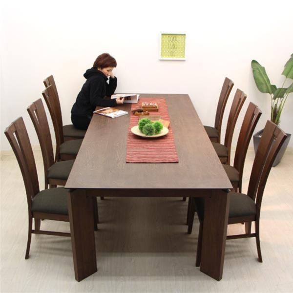 会議室 10人掛け