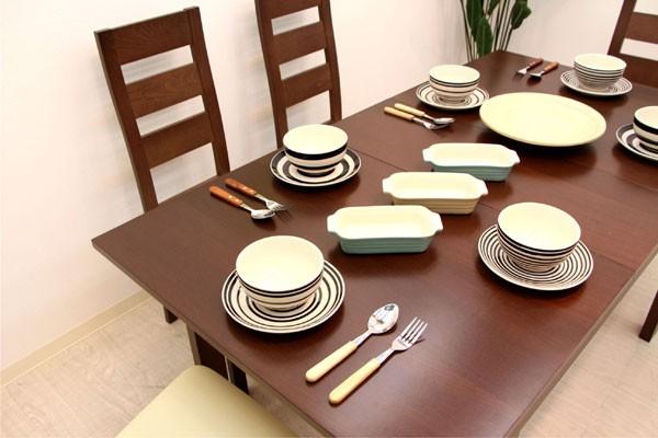 4人用 テーブル