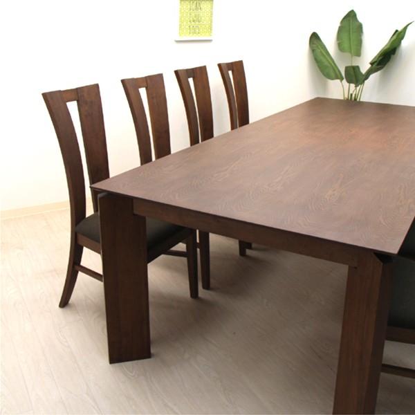 激安 食卓テーブル