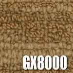 東リ タイルカーペット GX8000